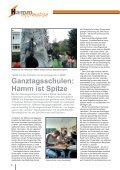WIR SIND EUROPA - Verkehrsverein Hamm - Seite 6