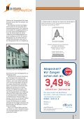WIR SIND EUROPA - Verkehrsverein Hamm - Seite 7