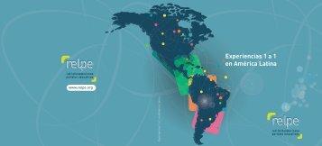 07-Experiencias-1-a-1-en-Am%C3%A9rica-Latina