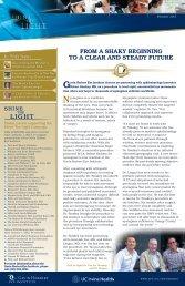 Read more... - The Gavin Herbert Eye Institute