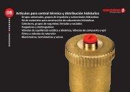 Capítulo 8.pdf - Artículos para central térmica y distribución hidráulica