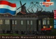 Roco Nederlands Materieel 1999-2000 (82344).pdf - NSE Software