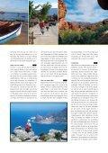 Från Cape till Kalahari - Solresor - Page 3