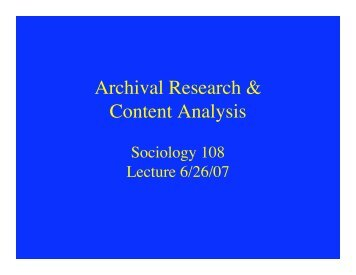 pdf of Lecture