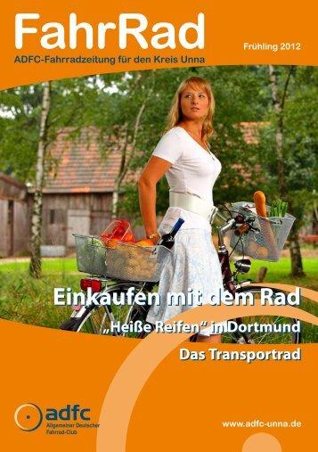 FahrRad-Fruehling_2012_web