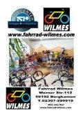 FahrRad-Fruehling_2012_web - Seite 2
