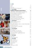 FahrRad-Fruehling_2012_web - Seite 4
