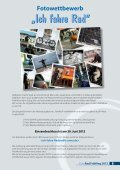 FahrRad-Fruehling_2012_web - Seite 5