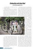 FahrRad-Fruehling_2012_web - Seite 6