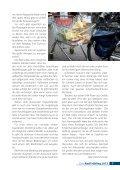 FahrRad-Fruehling_2012_web - Seite 7
