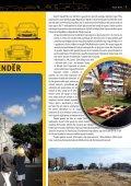 Numër 18 01.04.2011 - Page 3