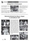 Ausgabe 31 - Kraichgau Werkstatt - Seite 4