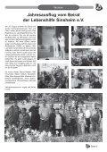 Ausgabe 31 - Kraichgau Werkstatt - Seite 5
