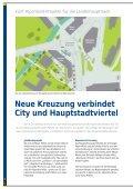 Hauptstadt-Jubiläum mit Alpenland - Seite 4