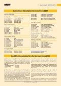 Änderungen vorbehalten - Seite 3