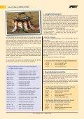 Änderungen vorbehalten - Seite 4