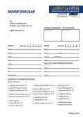 Änderungen vorbehalten - Seite 5