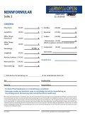 Änderungen vorbehalten - Seite 6