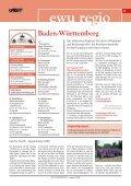 Änderungen vorbehalten - Seite 7