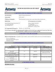 C:\Program Files\WERCS50\DOCS\wercs.ps - Amway