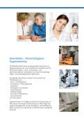 Katalog 2013 Druck - PICO-Medical GmbH - Page 2