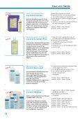 Katalog 2013 Druck - PICO-Medical GmbH - Page 4
