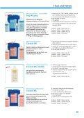 Katalog 2013 Druck - PICO-Medical GmbH - Page 5
