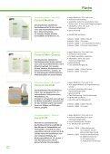 Katalog 2013 Druck - PICO-Medical GmbH - Page 6