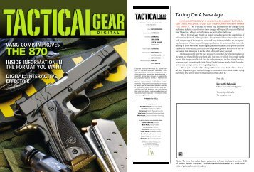How much can you save on Tactical Gear using coupons? Our customers reported an average saving of $9. Is Tactical Gear offering free shipping deals and coupons? Yes, Tactical Gear has 11 active free shipping offers. Is Tactical Gear offering free gift deals and coupons? Yes, Tactical Gear has 1 .