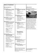 Zeit für »Filme unter Sternen - Marktgemeinde Rankweil - Seite 2