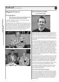 Zeit für »Filme unter Sternen - Marktgemeinde Rankweil - Seite 6