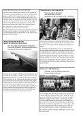 Zeit für »Filme unter Sternen - Marktgemeinde Rankweil - Seite 7