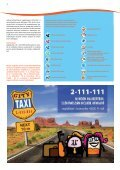 Síutak - Vista utazási iroda - Page 3