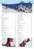 Síutak - Vista utazási iroda - Page 4