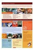 Síutak - Vista utazási iroda - Page 5