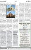 A legjobb hazai vívók Gödöllőn - Gödöllői Szolgálat - Page 2