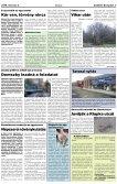 A legjobb hazai vívók Gödöllőn - Gödöllői Szolgálat - Page 3