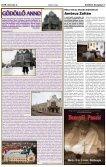 A legjobb hazai vívók Gödöllőn - Gödöllői Szolgálat - Page 5