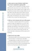 Atrial Fibrillation - St.Joseph's Hospital - Page 2