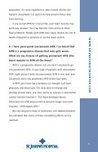 Atrial Fibrillation - St.Joseph's Hospital - Page 3