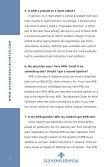 Atrial Fibrillation - St.Joseph's Hospital - Page 4