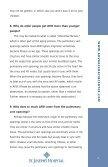 Atrial Fibrillation - St.Joseph's Hospital - Page 5