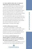 Atrial Fibrillation - St.Joseph's Hospital - Page 7