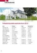 KURSKATALOG Hordaland Sogn og Fjordane - Page 4