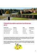 KURSKATALOG Hordaland Sogn og Fjordane - Page 5