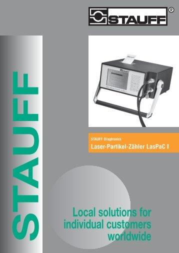 Laser-Partikel-Zaehler Las Pa C 1 deutsch 1