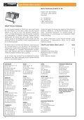 Laser-Partikel-Zaehler Las Pa C 1 deutsch 1 - Seite 2