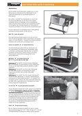 Laser-Partikel-Zaehler Las Pa C 1 deutsch 1 - Seite 3