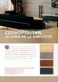 lire... - Page 6
