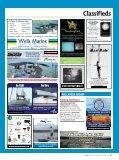 Classifieds - Sail Magazine - Page 3